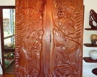 Koala-Double-Doors