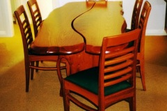 1_Dining-Table