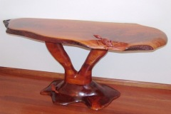 1_Forked-Base-Side-Table