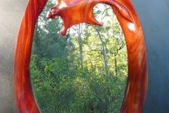 1_Glider-Mirror