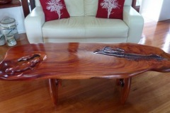 1_Platypus-Lounge-Table