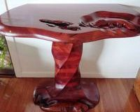1_Platypus-Side-Table