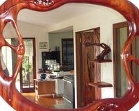 1_Tree-Frog-Mirror