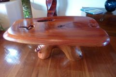 3-Marsupial-Lounge-Table