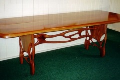 Large-Table