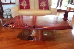 Marsupial-Lounge-Table-Single-base