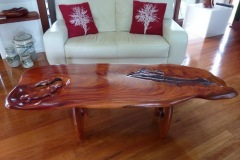 Platypus-Lounge-Table